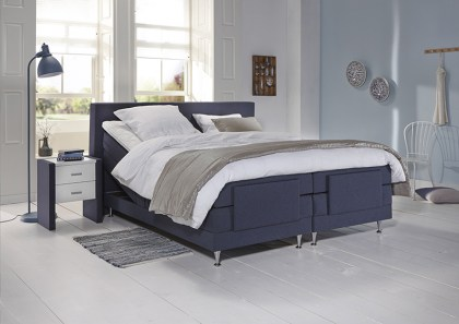 Boxspring Cooper Sfeer