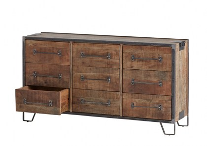 dressoir-150-met-9-lades-angles-collection-1