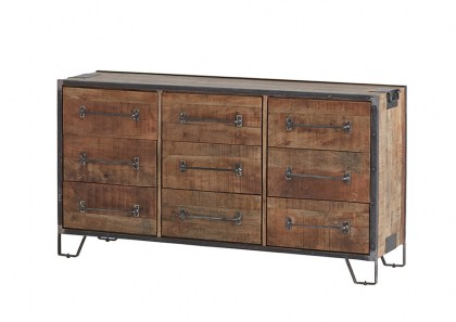 dressoir-150-met-9-lades-angles-collection
